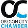 Oregon City Commerce